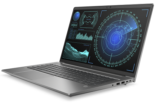 HP ZBook Power G7 Mobile Workstation Specifications | HP® Customer Support
