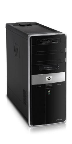 HP M9000T WINDOWS 8 DRIVERS DOWNLOAD