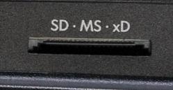 HP ENVY 20-D205D TOUCHSMART IDT HD AUDIO WINDOWS 8 X64 DRIVER DOWNLOAD