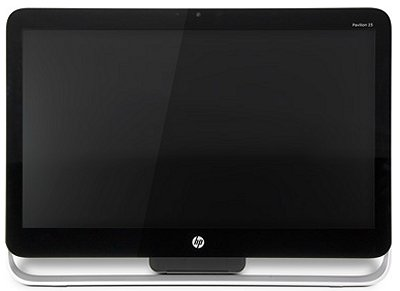 HP Pavilion 23-p000 All-in-One PCs