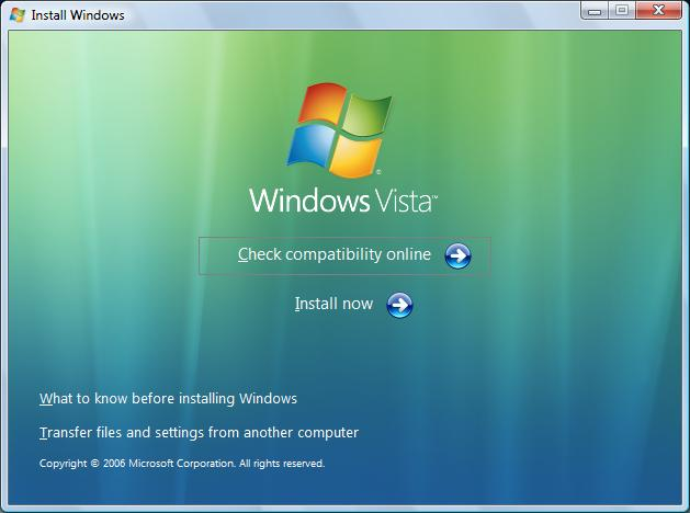 windows anytime upgrade download