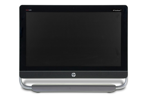 HP ENVY 23-d000cn TouchSmart PCT Touch Drivers for Windows