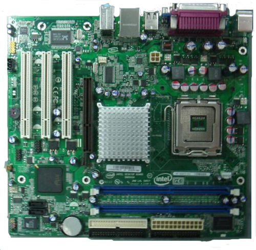 FOXCONN 8657MF-SERIES AUDIO WINDOWS DRIVER DOWNLOAD
