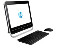 Check hp All-in-One PCs original or not