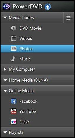 Sony Vaio VPCEG26FXL Shared Library Windows Vista 32-BIT