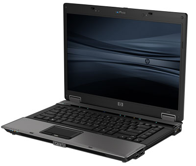 HP COMPAQ 6730B WINDOWS 10 DRIVER