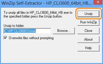 Hp deskjet 3535 windows xp driver getdriver.