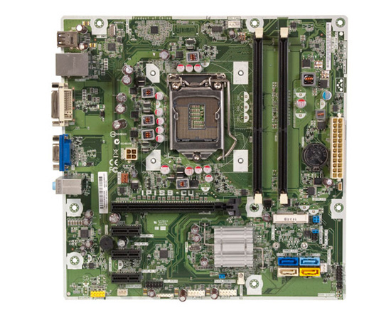 hp and compaq desktop pcs motherboard specifications ipisb cu rh support hp com