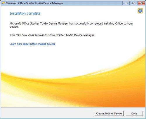 ms office 2010 starter activation key