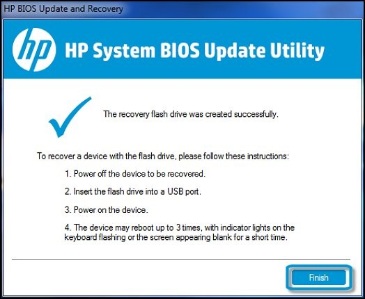Flash Drive Recovery Ключ Для Активации Отзывы Форум