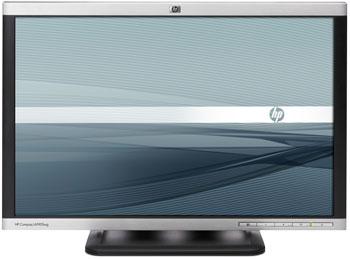 HP Compaq LA1905wg 19-inch Widescreen LCD Monitor