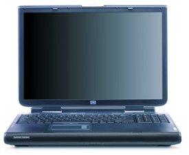 HP Compaq nx9500A Notebook Windows 8 X64 Treiber