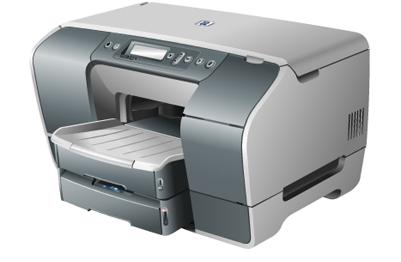 hp business inkjet 2300 series printer product specifications hp rh support hp com HP P3005 HP Inkjet 1200 Printer