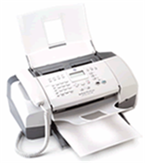 hp officejet j3608 printer driver