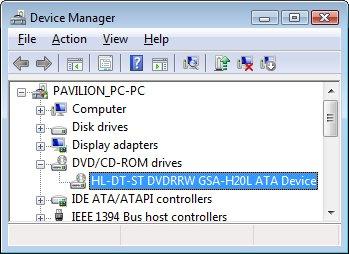 Driver asus (dvd) k550jk download free asus dvd-rom driver free.