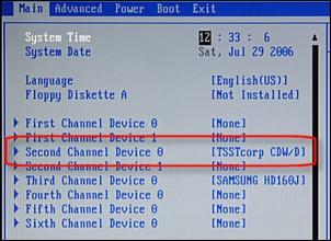ATAPI DVD C DH48C2S DESCARGAR DRIVER