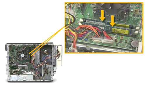 0888H MOTHERBOARD DRIVERS FOR WINDOWS DOWNLOAD