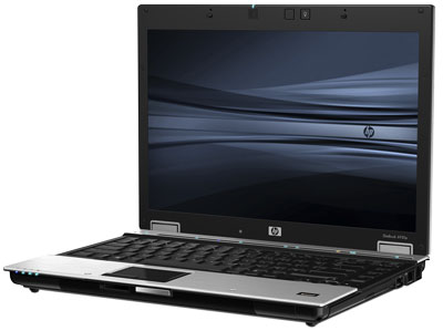 HP EliteBook 6930p Notebook AMD VGA Drivers for Windows Download
