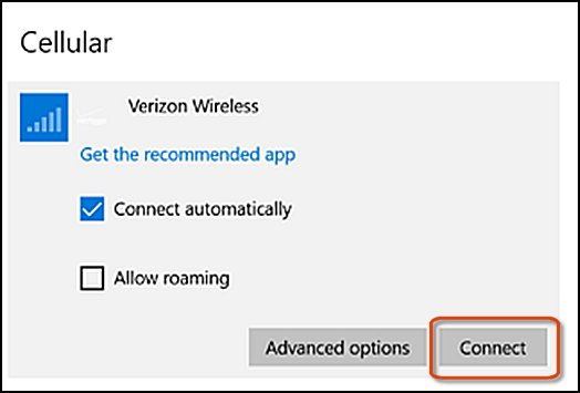 how to connect pc to network