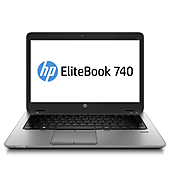 HP ELITEBOOK 750 G1 INTEL WLAN DRIVERS FOR WINDOWS 10