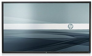 Driver: HP LD4210 Wide LCD Monitor