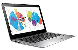 HP EliteBook Folio 1020 G1 Intel WLAN Driver FREE