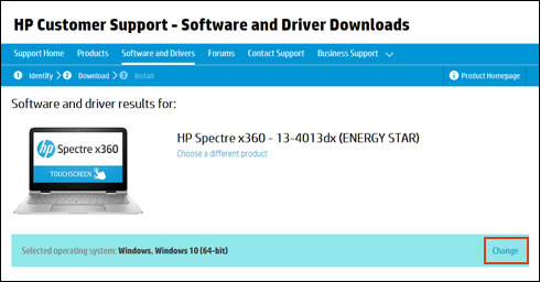 driver de rede windows 7 32 bits download