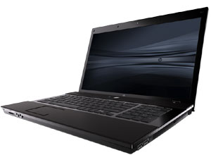 HP PROBOOK 6545B DRIVER FOR MAC DOWNLOAD
