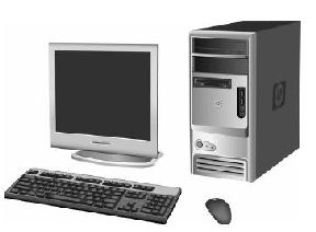 HP COMPAQ DX2700 DRIVER DOWNLOAD