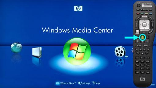 Windows center - фото 3