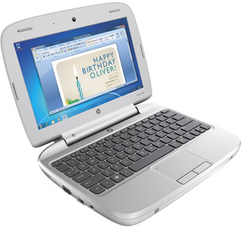 HP MINI 100E EDUCATION EDITION DRIVER FOR MAC DOWNLOAD