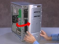HP MEDIA CENTRE PC M7000 WINDOWS 7 X64 DRIVER