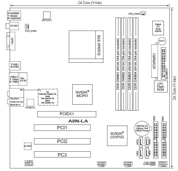 cat 5 ethernet cable wiring diagram with Rj 45 Connector Diagram on 2 Wire Phone Jack Wiring Diagram in addition Rj48 Wiring Diagram in addition Rj 45 Connector Diagram in addition Cat5 Patch Panel 568b Wiring Diagram likewise Hdmi To Cat5 Wiring.