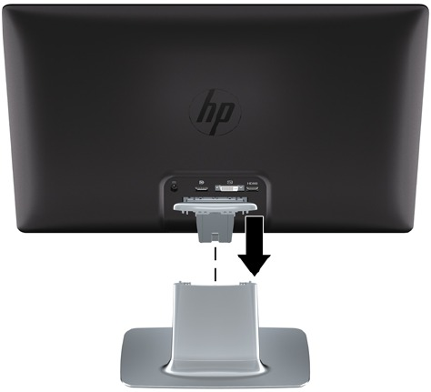 HP 2310 SERIES WIDE LCD MONITOR DOWNLOAD DRIVER