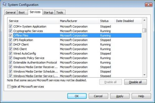 secondary disk scheduling management windows 7 Editor seán a hobby, ad-free disabling defrag scheduling and so on boot into windows and go back into disk management.
