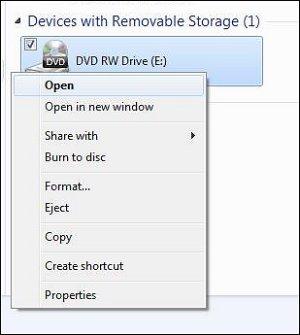 Descargar Software O Hardware Decodificador De Dvd Download