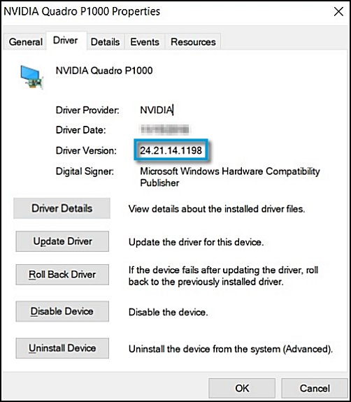 HP pc's - Software en drivers downloaden of bijwerken | HP