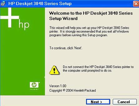 скачать драйвер для принтера Hp Deskjet 3845 драйвер - фото 7