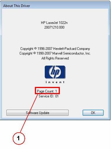 Hp deskjet seria 920c sterownik witryny windows update windows 95 desktop update