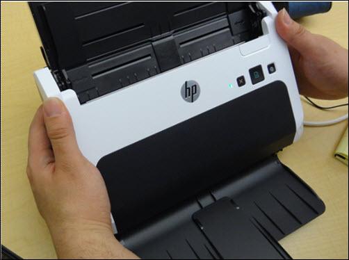 HP SCANJET 3000S2 TREIBER HERUNTERLADEN