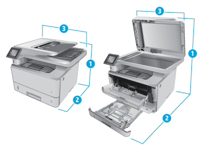 printer how to add tray 2