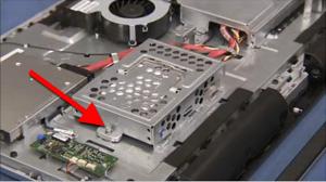 HP ENVY 23-D050XT TOUCHSMART SEAGATE HDD WINDOWS VISTA DRIVER DOWNLOAD