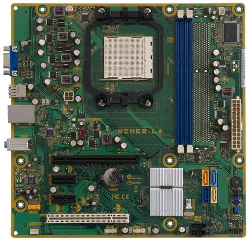 Материнская плата Supermicro MBD-X10DRH-CT-O 2 х Socket 2011-3 C612 16xDDR4 1xPCI-E 16x 6xPCI-E 8x 1