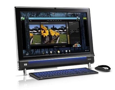 hp touchsmart 320 drivers windows 7 32 bits