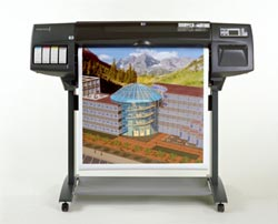 Hp Designjet Printers Product Comparisons Hp Customer Support