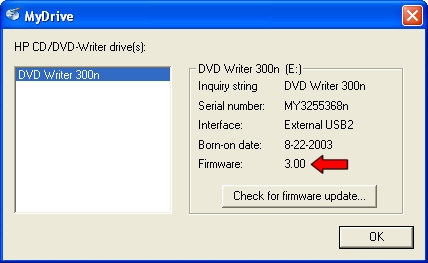 ATAPI DVD D DH16DYS DRIVERS FOR WINDOWS 7