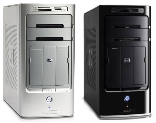HP PAVILLION A1510N WINDOWS 7 64 DRIVER