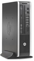 Hp Compaq Elite 8300 Pc Product Specifications Hp Customer Support