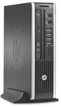 i5-مینی کیس HP Core i5 3470