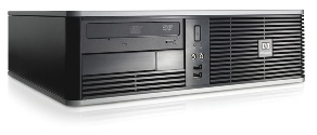 HP COMPAQ DC5700 SOUND DRIVERS